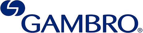 gambroa