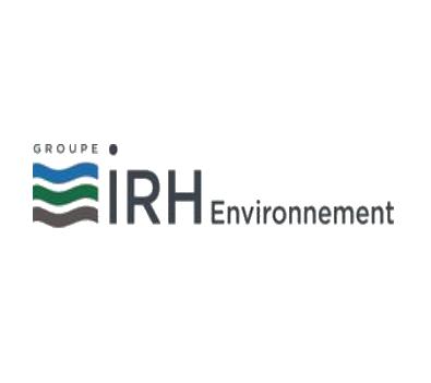 irh-environnement