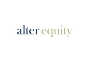 Alter Equity