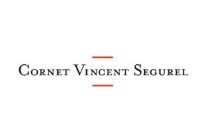 Cornet Vincent Segurel Avocats