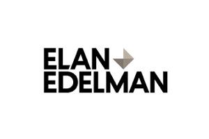 Elan Edelman