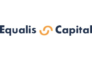 Equalis Capital