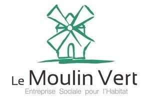 L'Immobilière du Moulin Vert
