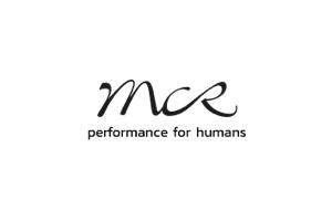 MCR Consultants