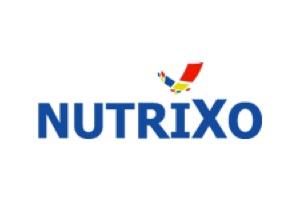 Nutrixo