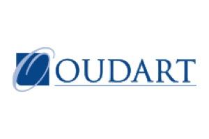Oudart