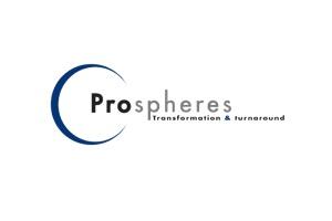 Prosphères