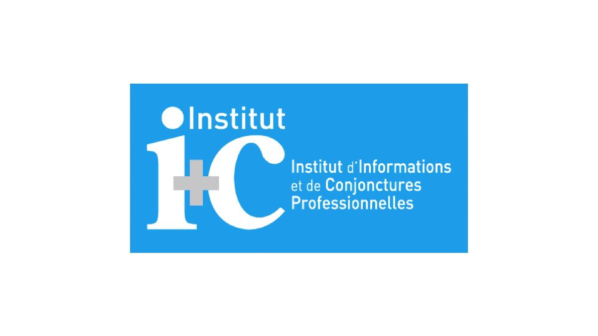 Institut I + C
