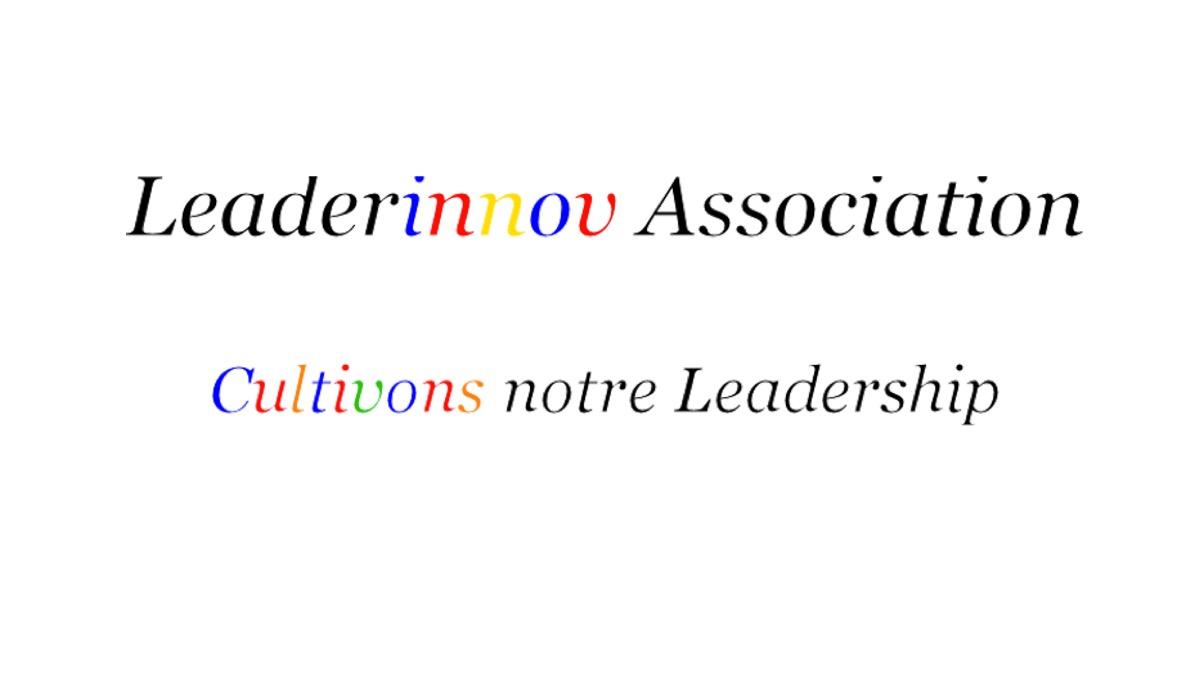 Leaderinnov