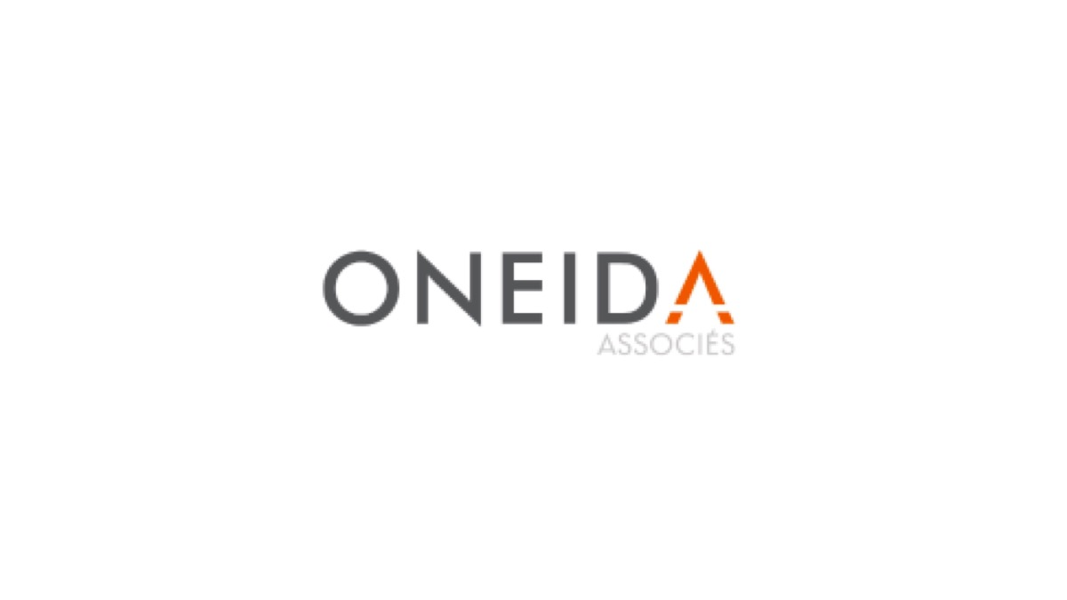 Oneida & Associés