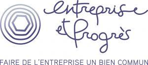 Logo E&P2