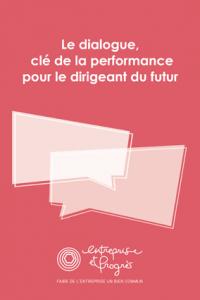 livre_dialogue-social_ep