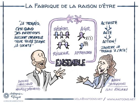191204 EP Fabrique 02 Antoine Marion
