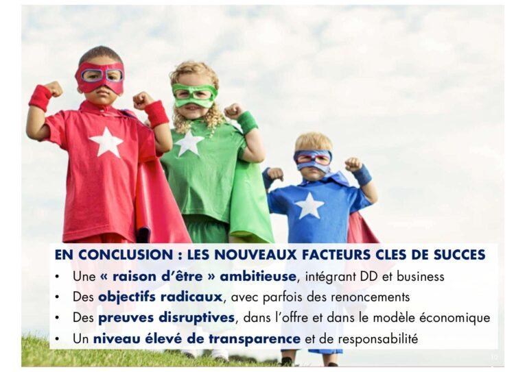 ELaville_Entreprise&Progres_7janvier2020DEF_compressed-page-010