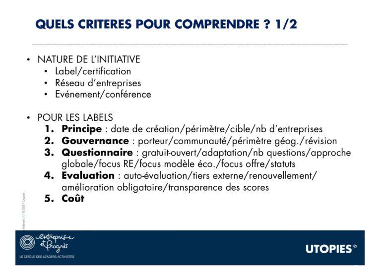 ELaville_Entreprise&Progres_7janvier2020DEF_compressed-page-015