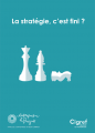 COUV_BookEP_strategie_small