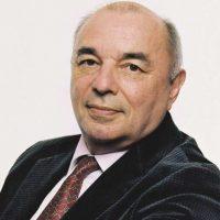 Jean-Paul Bailly, ancien Président Directeur Général de la RATP et du groupe La Poste