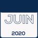 juin 2020
