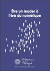 livre être un leader