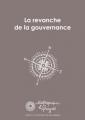 La revanche de la gouvernance