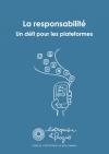 livre_plateformes