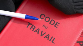 photo-code-travail
